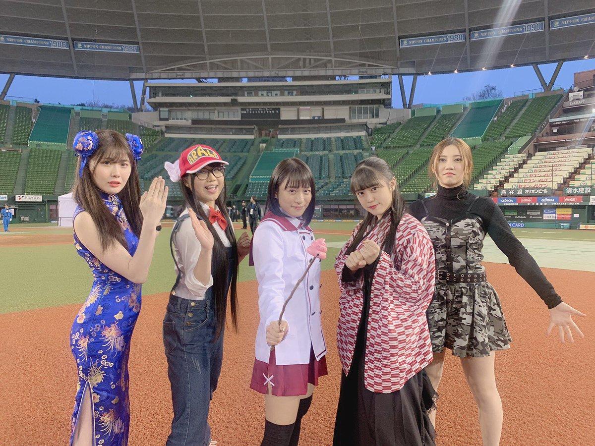 sakiponhaikara1.jpg