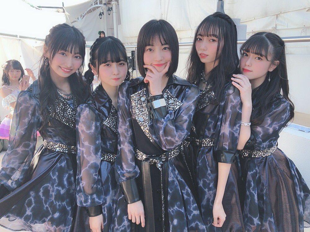 sakiponraimei1.jpg