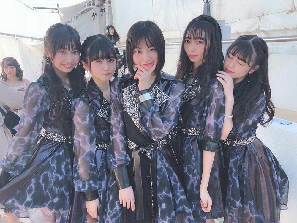 sakiponraimei2.jpg