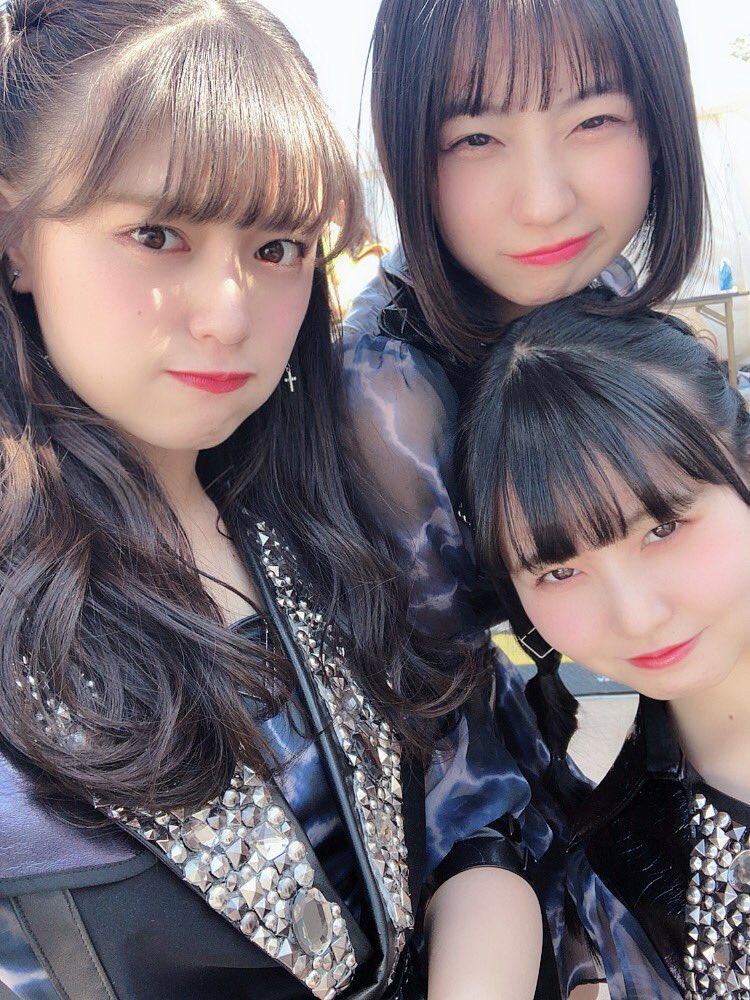 sakiponraimei3.jpg