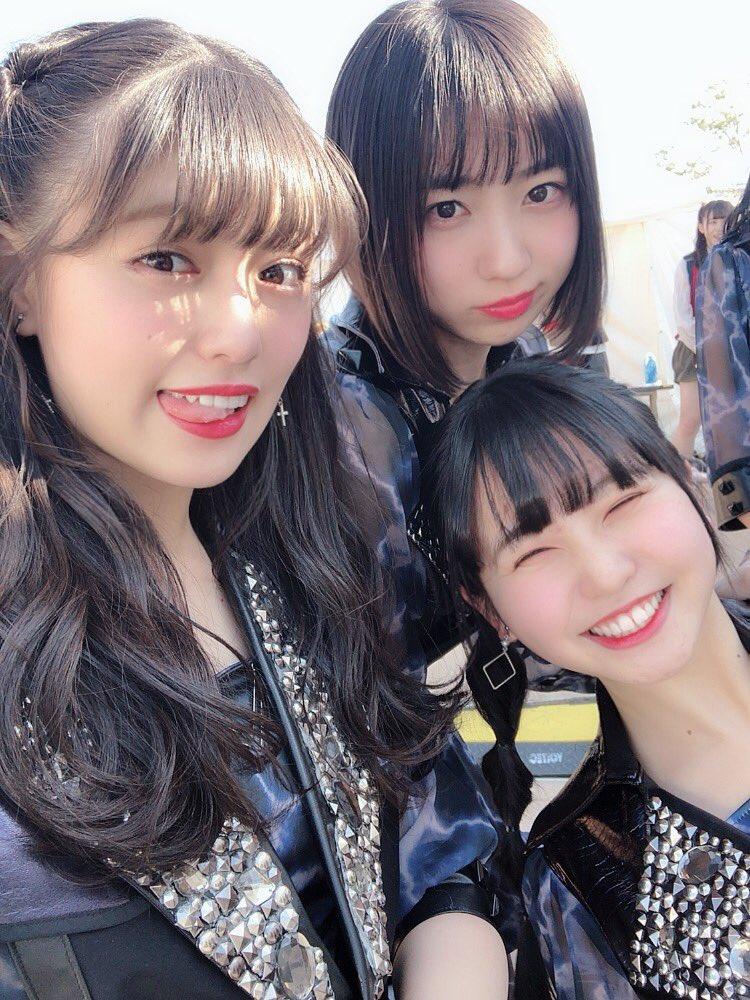 sakiponraimei4.jpg