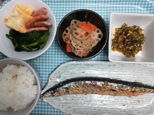 bangohan190430.jpg