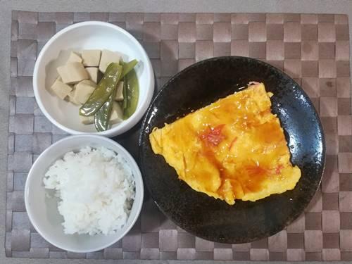 bangohan190522.jpg