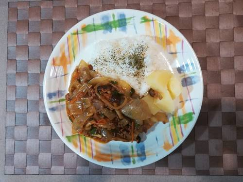 bangohan190601.jpg