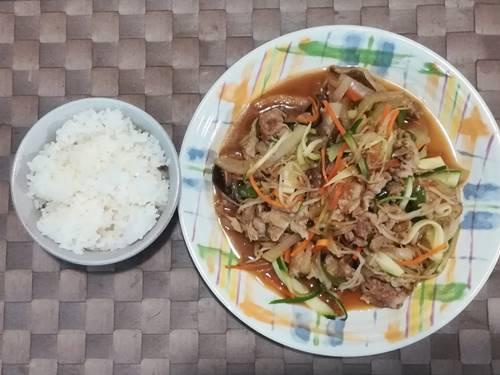 bangohan190610.jpg