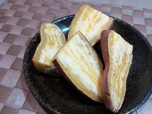 bangohan190612-2.jpg