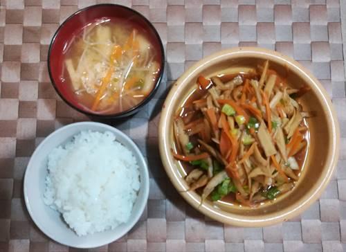bangohan190612.jpg