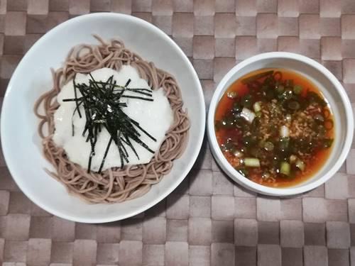 bangohan190613.jpg