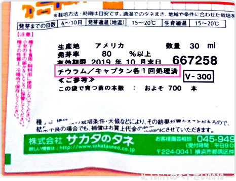 ペトさい(ほうれん草)02
