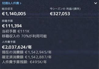 34552661.jpg