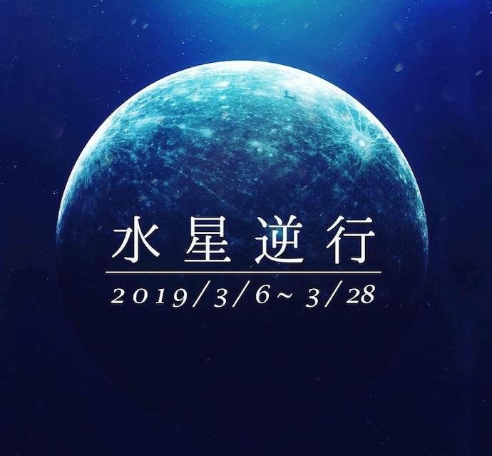 20190304suisei-22.jpg