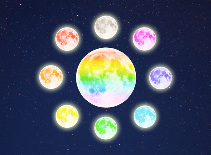 20190419fullmoon-3.png
