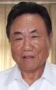 校長・村上勇