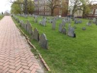 201904ボストン068