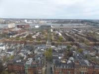 201904ボストン101