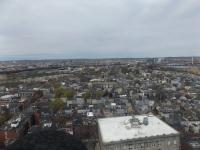 201904ボストン103