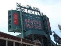 201904ボストン175
