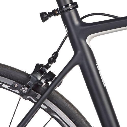 AIRA-Ultegra-Racing-2019-Bike-Internal-Black-White-2019-ORARA8000R53SM-1.jpg