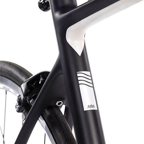 AIRA-Ultegra-Racing-2019-Bike-Internal-Black-White-2019-ORARA8000R53SM-2.jpg