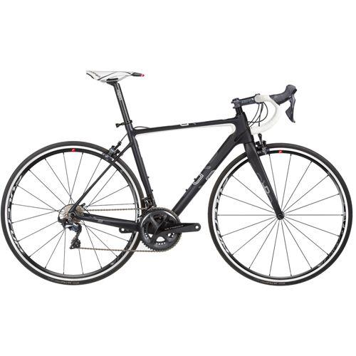 AIRA-Ultegra-Racing-2019-Bike-Internal-Black-White-2019-ORARA8000R53SM.jpg