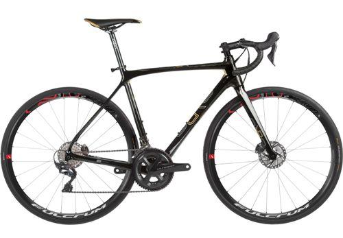 GOLD-STC-Disc-Ultegra-Racing-2019-Bike-Internal-Black-Gold-2019-ORGDDISC8000R50042-10.jpg