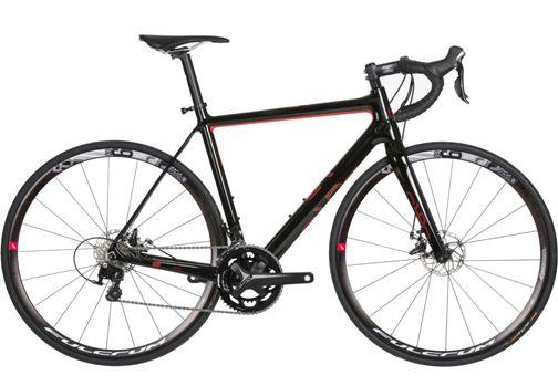 PYRO-Disc-105-Racing-2019-Bike-Internal-Black-Red-2019-ORDCPYDC5800FSAR652-0.jpg