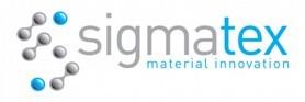 Sigmatex_logo-xl.jpg