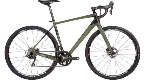 TERRA-C-105-Adventure-2019-Bike-Internal-Green-2019-ORRTCADV7020GRN46-0.jpg