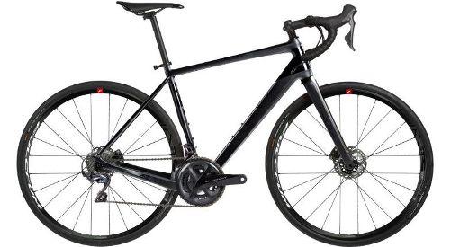 TERRA-C-Ultegra-Racing-2019-Bike-Internal-Black-White-2019-ORRTCULT8020BWN46-0.jpg