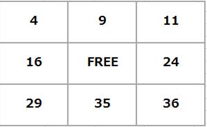 bingo5_103.png