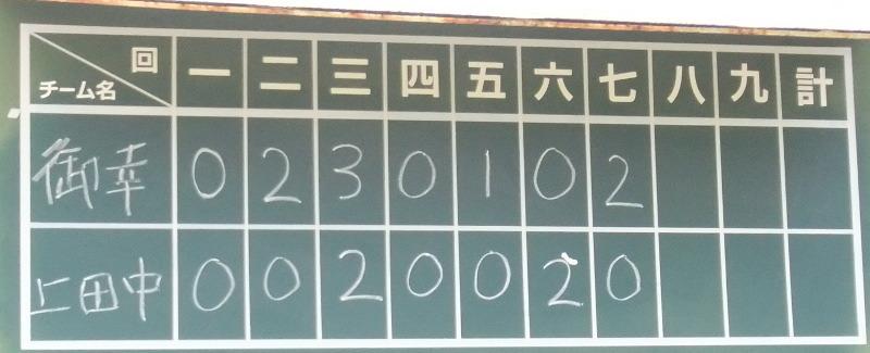 野球べすと8
