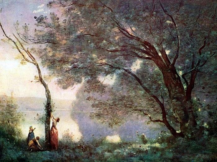 1024px-Jean-Baptiste-Camille_Corot_012kore.jpg
