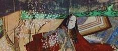 Genji_emaki_TAKEKAWA_Large (2)
