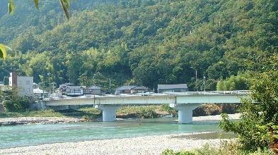 ishike2002 (2)