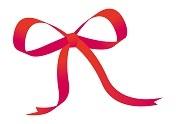 ribbon13.jpg