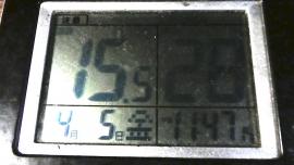 20190406御殿場桜001