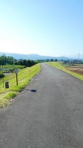 20190525日守山117