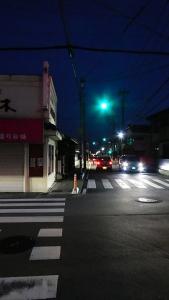 20190601柿田川01