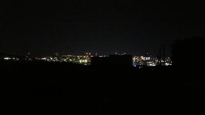 20190606愛鷹広域公園073
