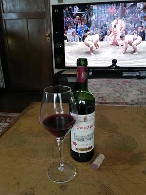 ワイン.5