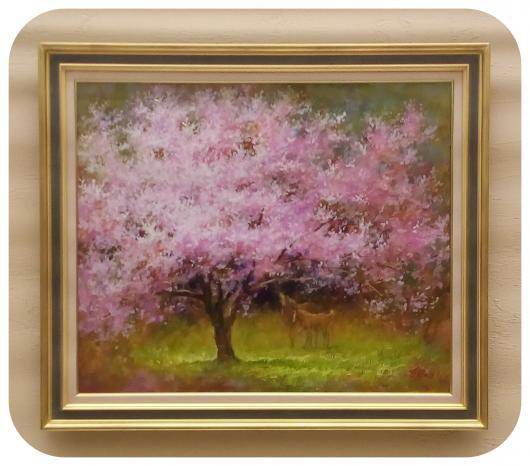 桜花1-1