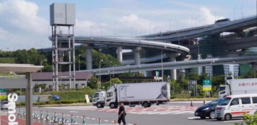 瀬戸大橋2(1)