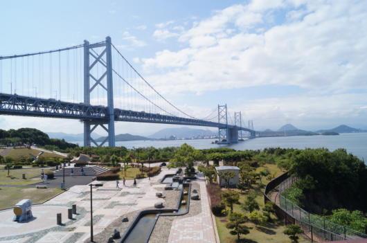 瀬戸大橋1-1