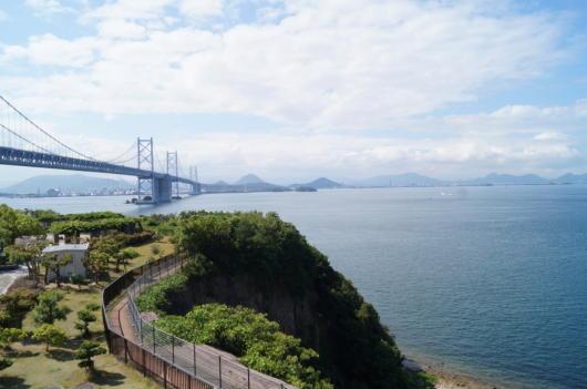 瀬戸大橋3(1)