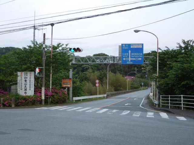 DSCN4508_00001.jpg