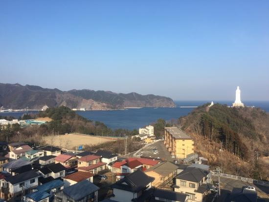 送る会~岩手旅行 066