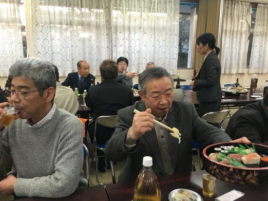 高校バスケ鶴岡遠征 006
