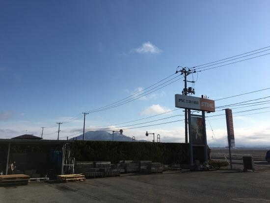 高校バスケ鶴岡遠征 149