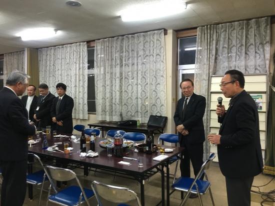 高校バスケ鶴岡遠征 017