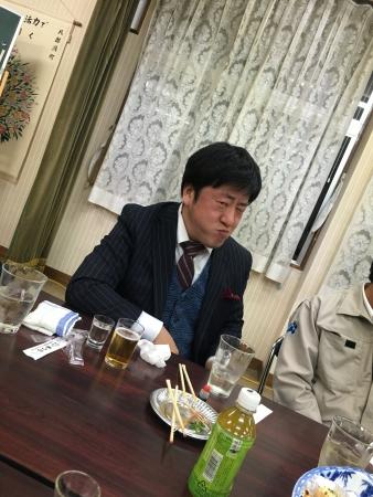 高校バスケ鶴岡遠征 013